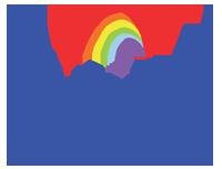 Tiddlywinks Pre School Logo